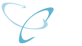 Ovet Travel Agency