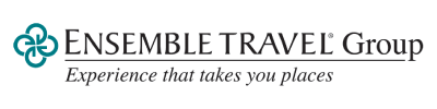 Ensemble Travel Group Logo